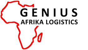 GENIUS AFRIKA LOGISTICS